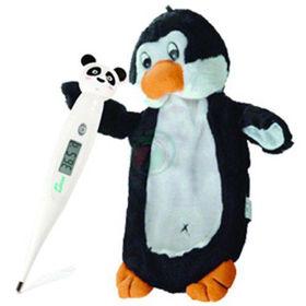 Slika Otroški termofor pingvin