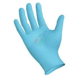Slika Sintetične pregledne rokavice Sempercare Premium, 90 rokavic