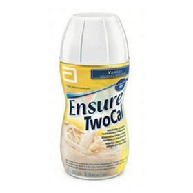 Slika Visokobeljakovinska tekoča hrana Ensure Two Cal, 200 mL
