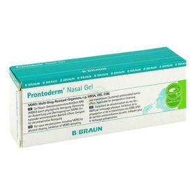 Slika Prontoderm Nasal gel, 30 mL