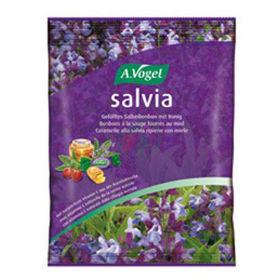 Slika Salvia bonboni, 75 g