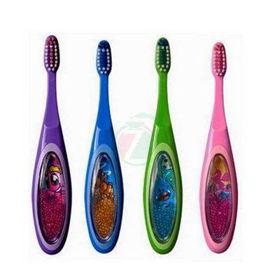 Slika Jordan Step by Step 2 zobna ščetka za otroke