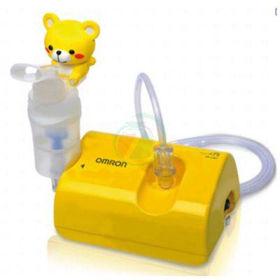 Slika Omron CompAIR NE801 KD otroški inhalator