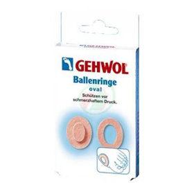 Slika Gehwol ovalni obroček za blazinice