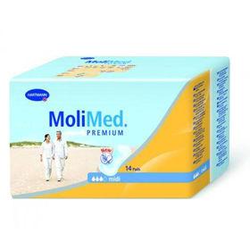 Slika MoliMed Premium Midi hlačne podloge, 14 predlog