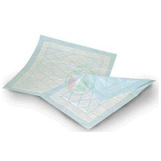 Abri Soft Basic posteljna podloga 60 x 90 cm, 30 podlog
