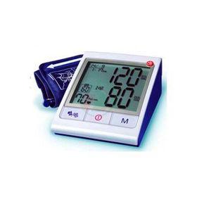 Slika PIC Personal Check merilnik krvnega tlaka