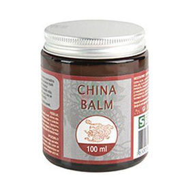 Slika China Balm kitajsko mazilo, 100 mL