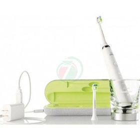 Slika Sonicare DiamondClean električna zobna ščetka