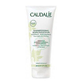 Slika Caudalie negovalni šampon za lase, 200 mL