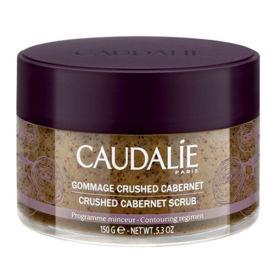 Slika Caudalie Crushed Cabernet piling, 150 g