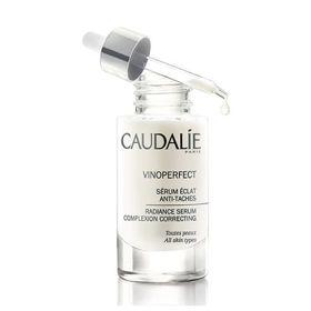 Slika Caudalie Vinoperfect radiance serum, 30 mL