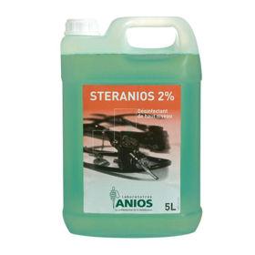 Slika Steranios 2% NG raztopina, 5000 mL