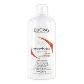 Slika Ducray anaphase šampon, 400 mL