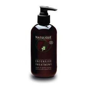 Slika Natulique Naturigin balzam za tanke lase, 200 mL