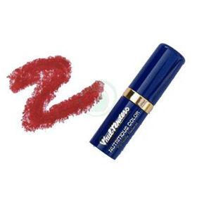 Slika Paul Penders naravno hranilno rdečilo za ustnice Temni mahagoni, 7 g
