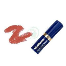 Slika Paul Penders naravno hranilno rdečilo za ustnice Peščenjak, 7 g