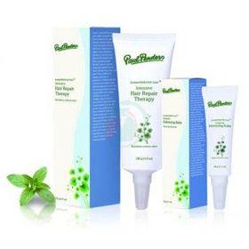 Slika Paul Penders naravni zeliščni serum za obnavljanje las brez izpiranja, 30 g