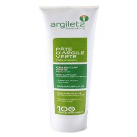 Slika Argiletz zelena glina, 400 g