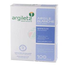 Slika Argiletz bela naravna glina, 200 g