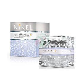 Slika Nikelhidris Lux krema za dehidrirano kožo, 50 mL