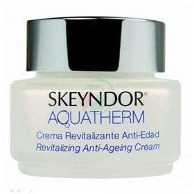 Slika Skeyndor Aquatherm revitalizacijska krema proti staranju