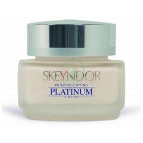 Slika Skeyndor Platinum lifting hranljiva krema, 50 mL