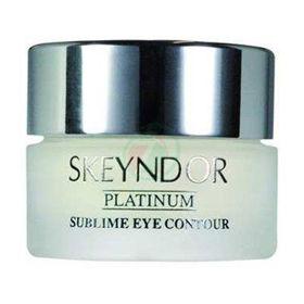 Slika Skeyndor Platinum krema za okoli oči, 30 mL