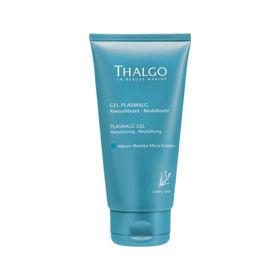 Slika Thalgo Plasmalg gel, 150 mL