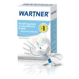 Slika Wartner pršilo za odstranjevanje bradavic, 1 komplet