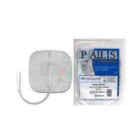 Slika Samolepljive elektrode 5 x 9 cm, 2 elektrode