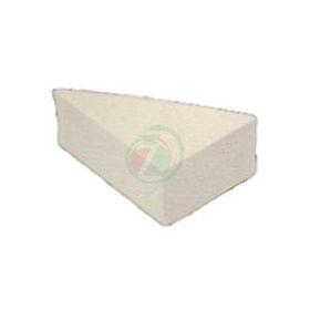 Slika Barbara Bort trikotna gobica paket štirih gobic
