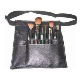 Slika Barbara Bort set čopičev Platinium z delovno torbo, 9 čopičev