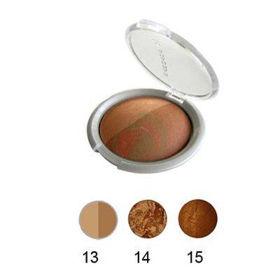 Slika Bombay 13-15 make-up, 12 g