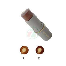 Slika Bronzing stick VIT. C za zagorel videz, 15 mL