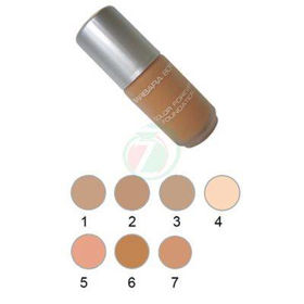 Slika Color Forever Foundation osnova za make-up, 30 mL