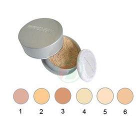 Slika Face Powder puder, 25 g