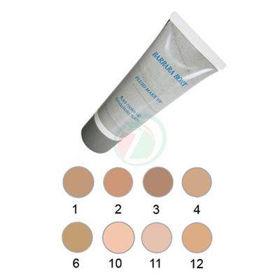 Slika Fluid make-up tekoči make-up, 65 mL