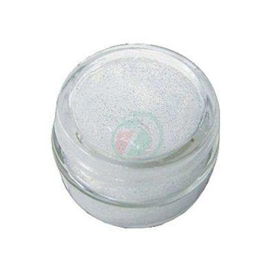 Glittering gel, 15 mL