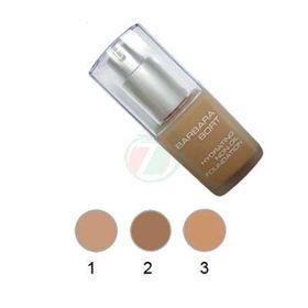 Slika Hydrating non oil make-up, 30 mL