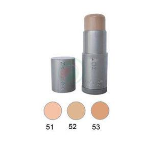 Slika Make-up stick, 25 mL