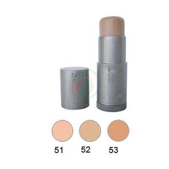 Make-up stick, 25 mL