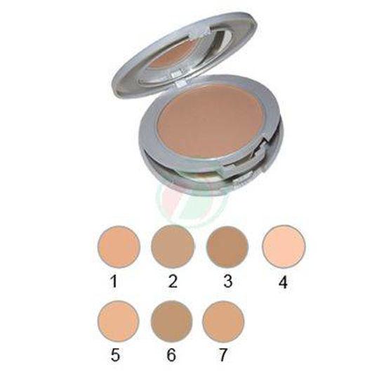 Refill Silken Foundation make-up osnova