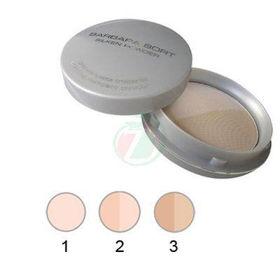 Slika Silken powder puder, 30 g