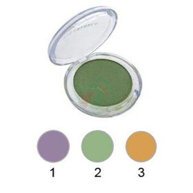 Slika Barbara Bort eye shadow mono puder