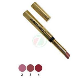 Slika Barbara Bort lip stylo forever šminka
