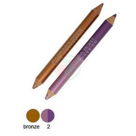 Slika Barbara Bort lips obsession dvojni svinčnik