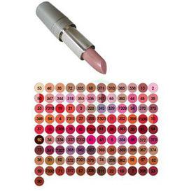 Slika Barbara Bort lipstick varovalna šminka