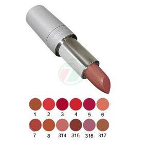 Slika Barbara Bort silken lips šminka