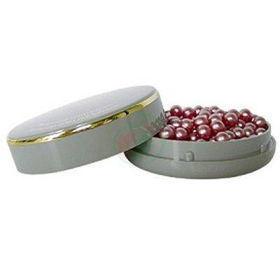 Slika Barbara Bort moon pearls parfumske kroglice